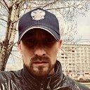Фото Konstantin, Новокузнецк, 32 года - добавлено 30 июля 2020