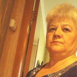 Тамара, Курск, 65 лет