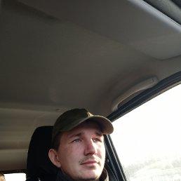 Айдар, 29 лет, Медвежьегорск