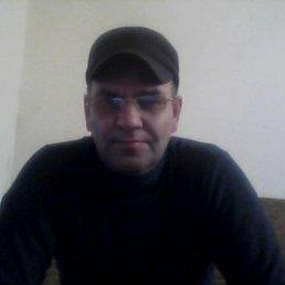 игорь, 49 лет, Елец