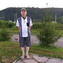 Фото Минлегали, Еманжелинск, 61 год - добавлено 7 августа 2020