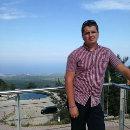 Владимир, 32 года, Балашиха