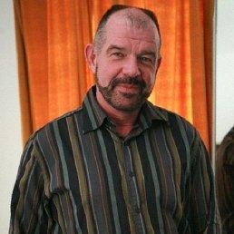 Евгений, 56 лет, Калининград