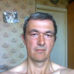 Олександр, 45 лет, Малин