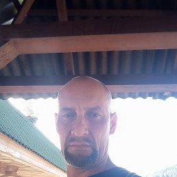 Григорий, 49 лет, Барнаул