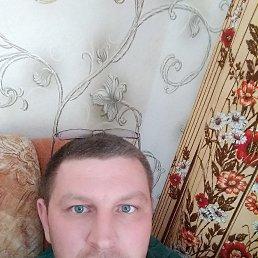 Анатолий, 35 лет, Февральск