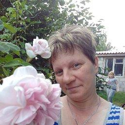 Елена, 43 года, Ульяновск