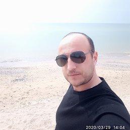 Дмитрий, 36 лет, Вознесенск