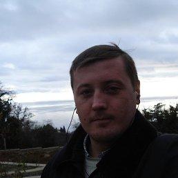 Евгений, 33 года, Енакиево