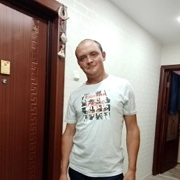 Дима, 28 лет, Набережные Челны