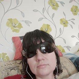 ЛидияСилантьева, 33 года, Астрахань