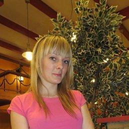 Даша, 29 лет, Курган