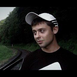 Andrew, 30 лет, Тернополь