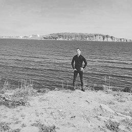 Федя, 24 года, Владивосток