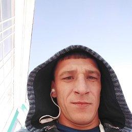 Александр, Омск, 30 лет