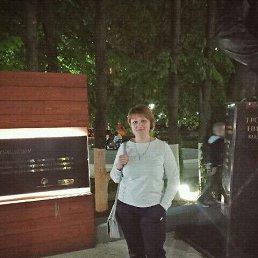 Алена, 41 год, Воронеж