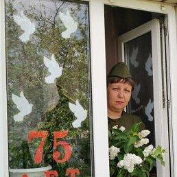 Наталья, 50 лет, Белая Глина