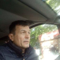 Сергей, 56 лет, Ильичевск