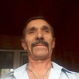 Виктор, 62 года, Ставрополь