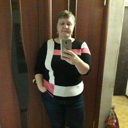 Оксана, 41 год, Петушки
