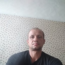 Фото Максим, Кемерово - добавлено 6 августа 2020