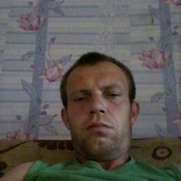 Дмитрий, 30 лет, Киев