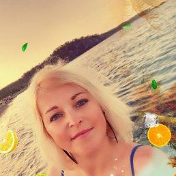Фото Luna, Киев, 36 лет - добавлено 17 июня 2020