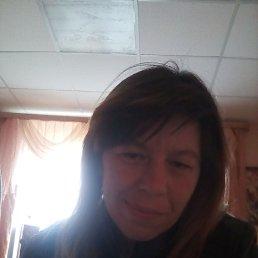 Катя, 37 лет, Нижний Новгород