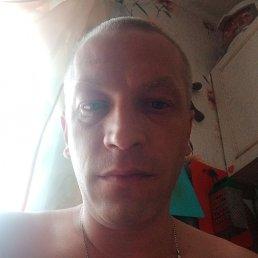 Марк, 38 лет, Приозерск