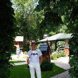 Алексей, 55 лет, Тирасполь