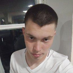 Ильнар, 20 лет, Лениногорск