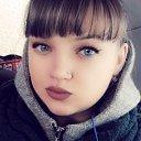 Фото Юлия, Липецк, 20 лет - добавлено 17 июня 2020