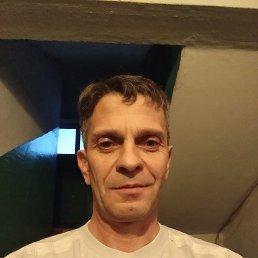 Валера, 48 лет, Нижний Новгород