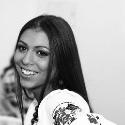 Ирина, Кемерово, 24 года