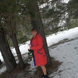 Елена, 40 лет, Сюмси