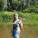 Фото Светлана, Оренбург, 30 лет - добавлено 31 июля 2020