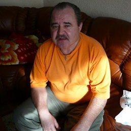 Александр, 64 года, Киров
