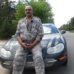 Эдуард, 49 лет, Рошаль