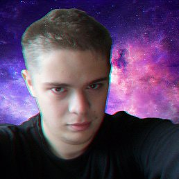 Алексей, 19 лет, Пикалево