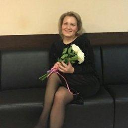 Екатерина, , Ижевск