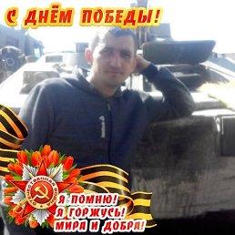 Иван, 41 год, Стаханов