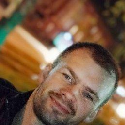 Максим, 36 лет, Новокузнецк