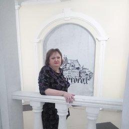 Наталья, Владивосток, 44 года
