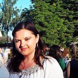 Екатерина, Брянск, 21 год