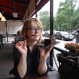 Татьяна, 56 лет, Переславль-Залесский
