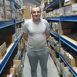 Федор, 39 лет, Владивосток