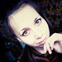 Фото Рита, Тольятти, 24 года - добавлено 29 мая 2020