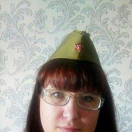 Марина, 34 года, Саратов