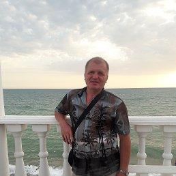 Станислав, 52 года, Тюмень