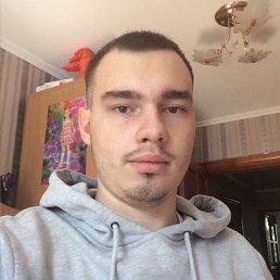 Вадим, Барнаул, 20 лет